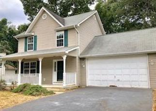 Casa en Remate en Cobb Island 20625 PIEDMONT DR - Identificador: 4307320695