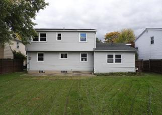Casa en Remate en Buffalo 14221 TEAKWOOD TER - Identificador: 4307322889