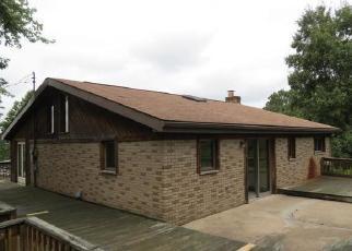 Casa en Remate en Connellsville 15425 ISABELLA ROAD EXT - Identificador: 4307326378