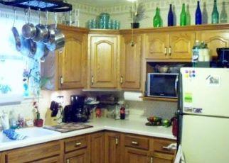 Casa en Remate en Kewanee 61443 W MCCLURE ST - Identificador: 4307328118