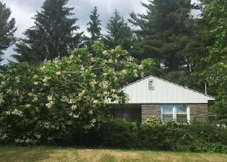 Casa en Remate en Hillsdale 12529 W END RD - Identificador: 4307329446