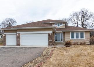 Casa en Remate en Buffalo 55313 WINDRUSH RD - Identificador: 4307355281
