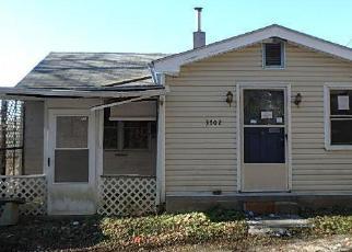 Casa en Remate en Sharpsburg 21782 LIMEKILN RD - Identificador: 4307358795