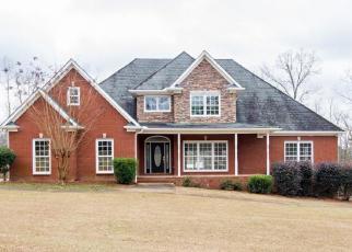 Casa en Remate en Vandiver 35176 EDGELAND RD - Identificador: 4307364485