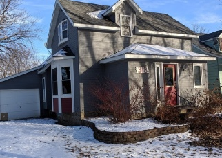 Casa en Remate en Clara City 56222 3RD ST NE - Identificador: 4307378949
