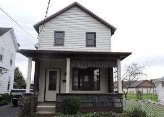 Casa en Remate en Wyoming 18644 5TH ST - Identificador: 4307380245