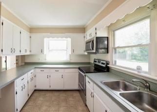 Casa en Remate en Cerro Gordo 28430 MAIN ST - Identificador: 4307384187