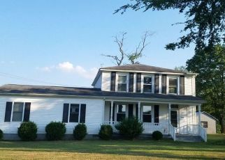 Casa en Remate en Hanover 23069 PEAKS RD - Identificador: 4307404786