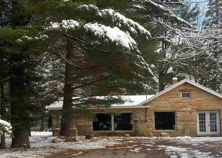 Casa en Remate en Alpena 49707 TAMRACK RD - Identificador: 4307420546