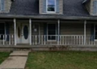 Casa en Remate en Farmersburg 47850 S 3RD ST - Identificador: 4307426678