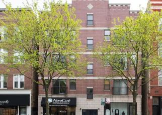 Casa en Remate en Chicago 60622 W DIVISION ST - Identificador: 4307432368