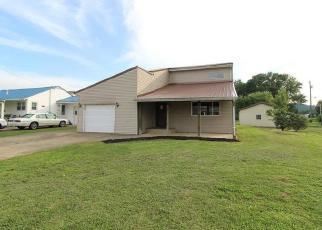 Casa en Remate en Mason 25260 POMEROY ST - Identificador: 4307452516