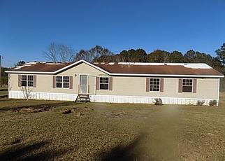 Casa en Remate en Webb 36376 KNOWLES DR - Identificador: 4307456456