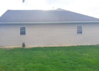 Casa en Remate en Sheridan 60551 N 4089TH RD - Identificador: 4307466985