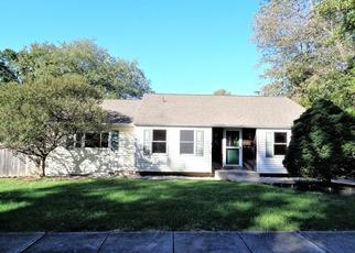 Casa en Remate en Newark 19713 HAVERTOWN RD - Identificador: 4307469600