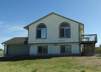 Casa en Remate en Spring Creek 89815 COUNTRY CLUB PKWY - Identificador: 4307474864