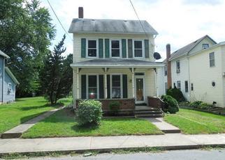 Casa en Remate en Riegelsville 18077 SPRUCE RD - Identificador: 4307479678