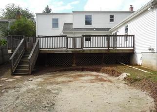 Casa en Remate en Lake Hiawatha 07034 NAVAJO AVE - Identificador: 4307484487
