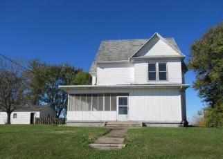 Casa en Remate en Fairmount 61841 N 980 EAST RD - Identificador: 4307493696