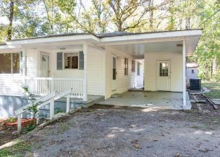 Casa en Remate en Mount Olive 35117 KELLY LOOP RD - Identificador: 4307506382