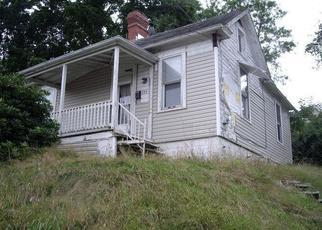 Casa en Remate en Washington 15301 ROSEWOOD AVE - Identificador: 4307507711