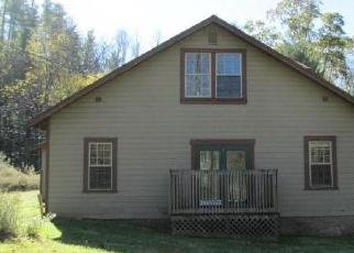 Casa en Remate en Marshall 28753 DENNIS FARM RD - Identificador: 4307517782