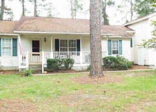 Casa en Remate en Pawleys Island 29585 PARTRIDGE LN - Identificador: 4307525211