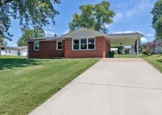 Casa en Remate en Scott City 63780 1ST ST E - Identificador: 4307534868