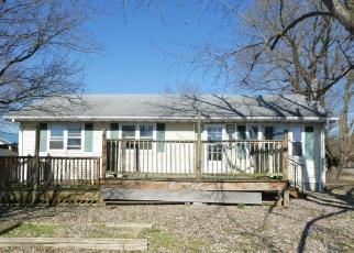 Casa en Remate en Marydel 19964 STRAUSS AVE - Identificador: 4307540552