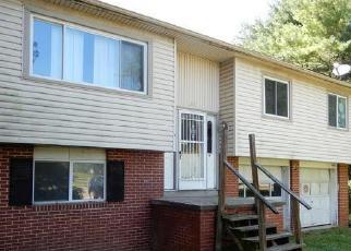 Casa en Remate en Shreve 44676 S MARKET ST - Identificador: 4307545813