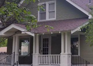 Casa en Remate en Burlington 80807 10TH ST - Identificador: 4307555443