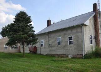 Casa en Remate en Littlestown 17340 HICKORY RD - Identificador: 4307566389