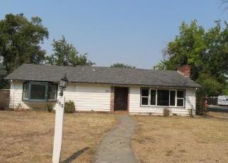 Casa en Remate en Willows 95988 N CRAWFORD ST - Identificador: 4307583921