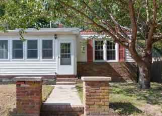 Casa en Remate en Rio Grande 08242 SCHOOL LN - Identificador: 4307607562
