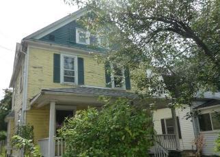 Casa en Remate en Akron 44302 MARVIN AVE - Identificador: 4307616767