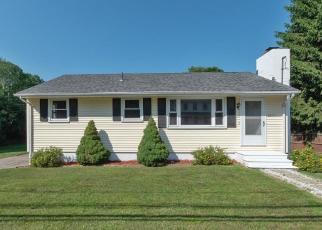Casa en Remate en Uncasville 06382 MAPLE AVE - Identificador: 4307619830