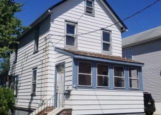 Casa en Remate en Sayreville 08872 DOLAN ST - Identificador: 4307638658
