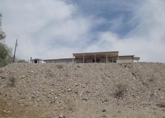 Casa en Remate en Bullhead City 86442 COPPER DR - Identificador: 4307649162