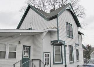 Casa en Remate en Walton 13856 SAINT JOHN ST - Identificador: 4307651802