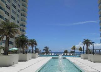 Casa en Remate en Fort Lauderdale 33308 GALT OCEAN DR - Identificador: 4307659687