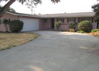 Casa en Remate en Tulare 93274 E SIERRA AVE - Identificador: 4307661883