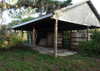 Casa en Remate en Indiantown 34956 SW FOX BROWN RD - Identificador: 4307673699