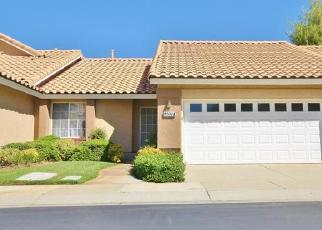 Casa en Remate en Banning 92220 MERION CT - Identificador: 4307683325