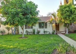 Casa en Remate en North Hills 91343 LASSEN ST - Identificador: 4307700855
