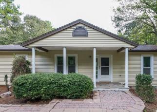 Casa en Remate en Fort Mill 29707 LAUREL HILL RD - Identificador: 4307716168