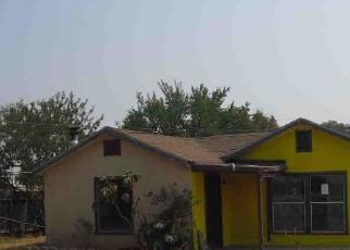 Casa en Remate en Galt 95632 LIBERTY RD - Identificador: 4307719239