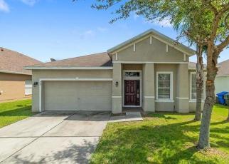 Casa en Remate en Kissimmee 34741 VAQUERO LN - Identificador: 4307739839