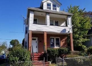 Casa en Remate en New Brunswick 08901 S TALMADGE ST - Identificador: 4307741128