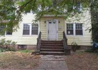 Casa en Remate en Newark 7112 KEER AVE - Identificador: 4307755148