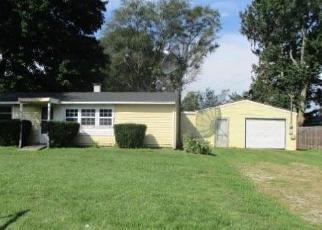 Casa en Remate en Coldwater 49036 CADET RD - Identificador: 4307757791